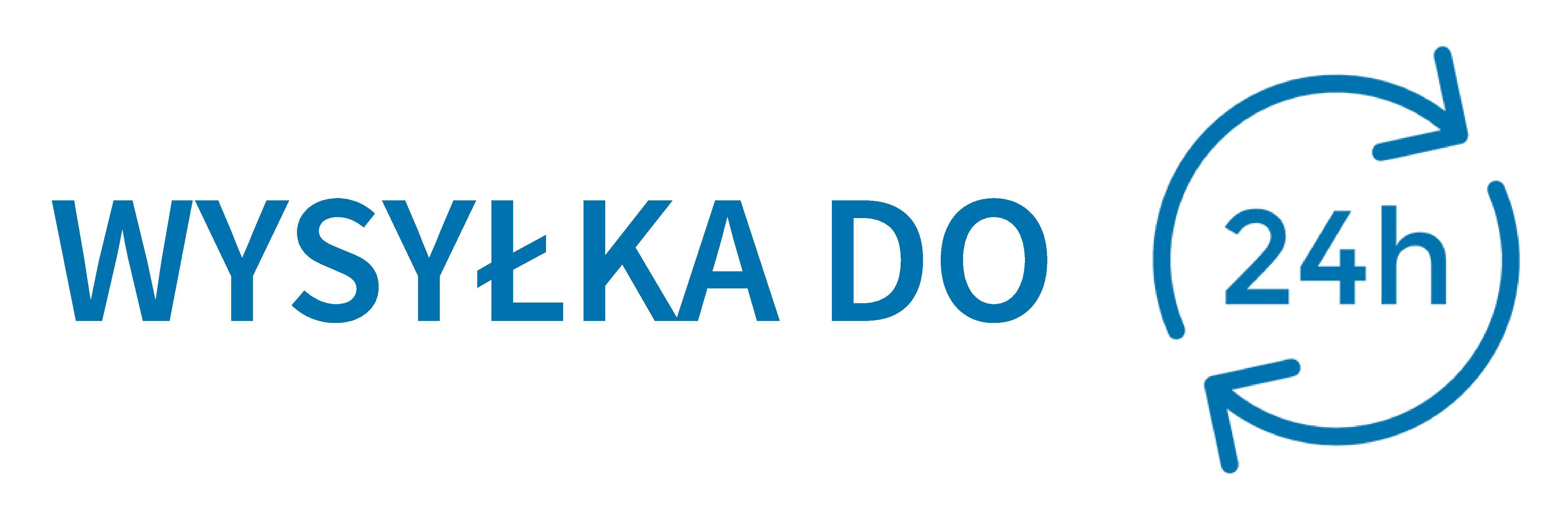 logo wysyłka 24h_1.jpg
