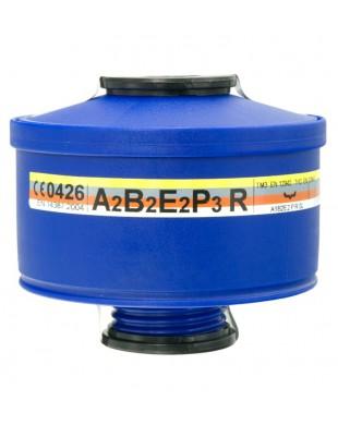 Filtr Spasciani 202 A2B2E2P3 R D
