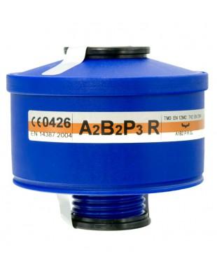 Filtr Spasciani 202 A2B2P3 R D