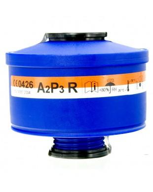Filtr Spasciani 202 A2P3 R D