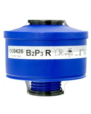 Filtr Spasciani 202 B2P3 R D