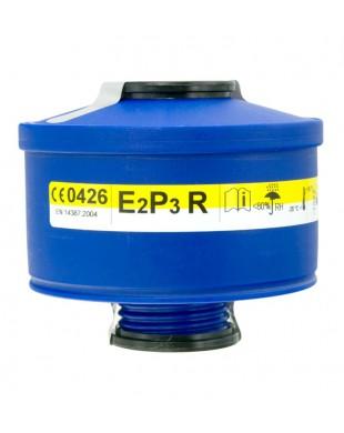 Filtr Spasciani 202 E2P3 R D