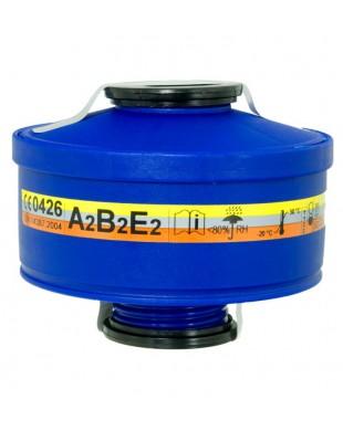 Filtr Spasciani 202 A2B2E2