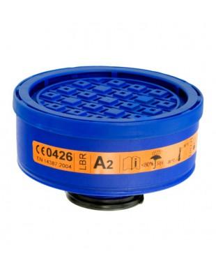 Filtr Spasciani 200 LBR A2
