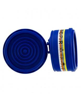 Filtr Spasciani 2040 A1B1E1P3 R