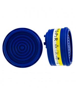 Filtr Spasciani 2040 E1P3 R
