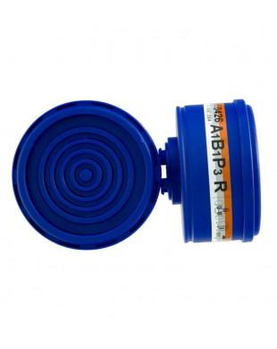 Filtr Spasciani 2040 A1B1P3 R