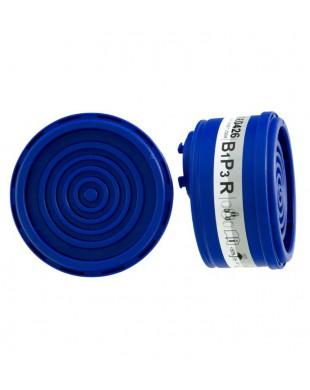 Filtr Spasciani 2040 B1P3 R